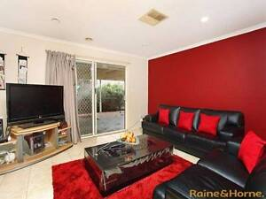 Spacious family home in Hillside Hillside Melton Area Preview