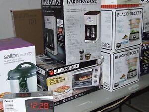 Farberware Coffee Maker