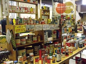 Oct. 1st - Kitchener Collectibles Expo - Vendors Wanted Kitchener / Waterloo Kitchener Area image 8