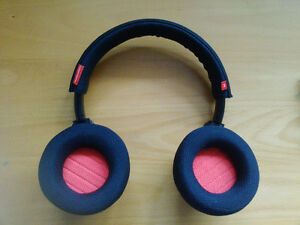 Plantronics RIG gaming headphone set Kitchener / Waterloo Kitchener Area image 2