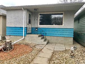 2167 Pasqua St., Regina - GREAT REVENUE HOME