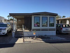 Park Models For Sale Yuma Real Estate For Sale In Canada