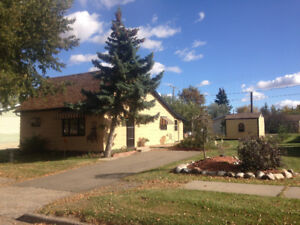 Country Charmer in Cabri