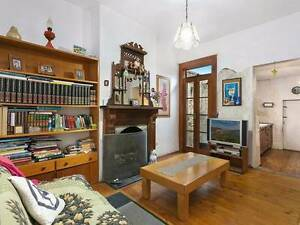 Bed Room For Rent at Paddington! Paddington Eastern Suburbs Preview