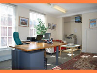 ( RG14 - Newbury ) Serviced Offices to Let - £ 195