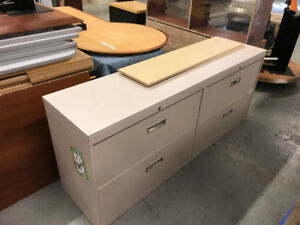 MOVING SALE! EVERYTHINGS GOT TO GO! *FURNITURE, CABINET, DESK