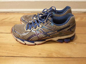 chaussures OASICS GT-1000