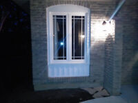 Seamless Eavestrough and More!
