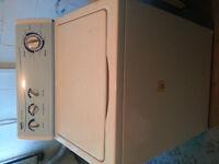 INGLIS Electric washer $140