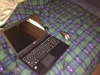 Asus quad core laptop