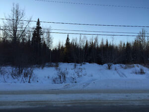 Large residential building lot in popular Moncton North!!!