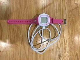 Garmin watch-SOLD