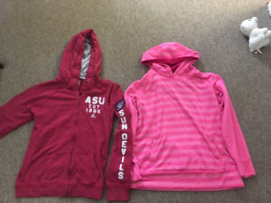 Size small lot