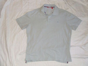 Izod Polo Shirt - NEW - $18.00 Belleville Belleville Area image 1