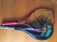 Tennis Rackets Darwen