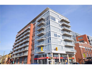Beautiful Condo for Rent Downtown