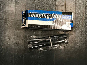 Imagine ink film for sale compatible with brother printer models