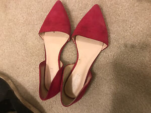 Nine West very good condition