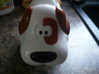 Little Tikes Lights and Sounds Puppy Dog Flashlight