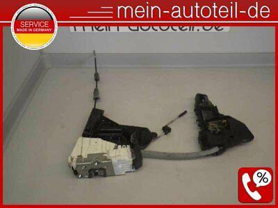 Mercedes W164 Türschloss HL 1647300935 1697302135, A1697302135, A169 730 21 35 D