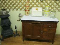 UP TO 60% OFF Sale Courtland Antique Warehouse