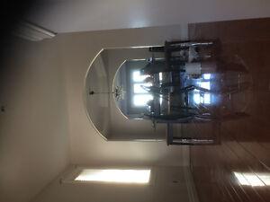 ****KW PRO  PAINTERS   Free Estimate  Cell 519 7224411 Cambridge Kitchener Area image 4