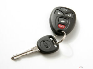 24/7 CAR KEY CUTTING/PROGRAMING