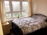 Cute Double Room in Vauxhall (Zone 2)