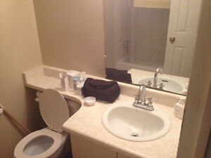 1 Bedroom available immediately London Ontario image 5