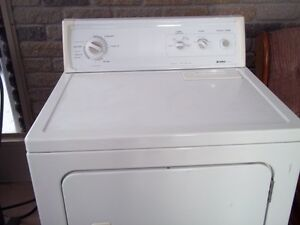 For sale kenmore  gas dryer $220.00