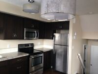 3 bedroom townhouse available for 1 y lease now/ rent