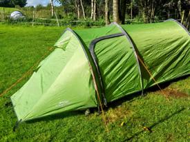 Vango Scafell 200+ Tent