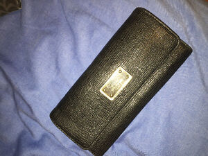 Guess wallet for sale - New