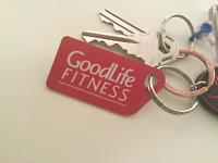 GoodLife Membership