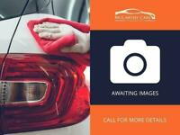 2016 Fiat 500X MultiAir Lounge SUV Petrol Automatic