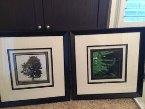 Signed srt pictures by willow way studios