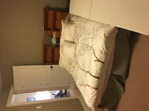Moving/Downsize  Selling household furniture