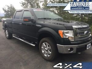 2014 Ford F-150   - $101.69 /Wk