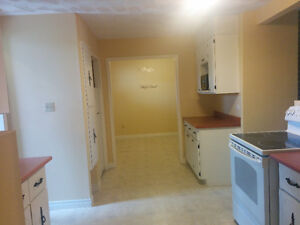 Spacious 2 bedroom Apt in CBS- $850.00 heat/light included
