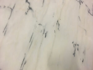 WHOLE SALE PRICES - WE SELL SLABS - LOCATED IN MARKHAM