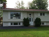 4 Mclean ave HOUSE for rent
