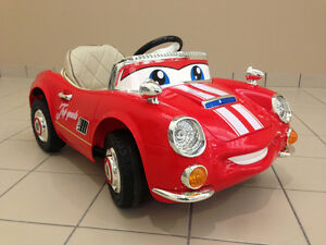 RIDE ON CARS 12 VOLTS WITH REMOTE MINI MOTO DEPOT 514-967-4749 Cornwall Ontario image 10