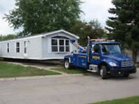 Mini homes & mobile homes