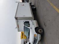 FRONTLANE MOVERS 24/7  TEL (437)239 5840 $40/HR