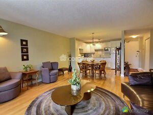 Beautiful One Bedroom Condo for sale - Westwood House