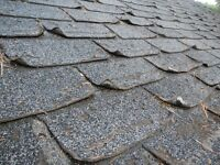 DON'T WAIT TILL YOUR ROOF LOOKS LIKE THIS....
