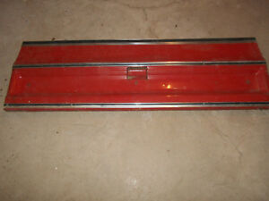BODY/ENGINE PARTS FOR A 1973-1980 CHEV/GMC PICKUP