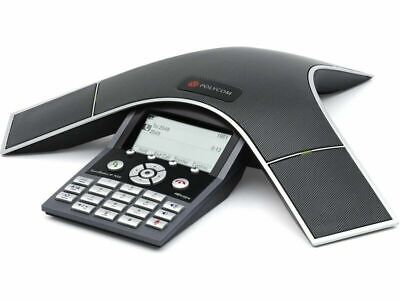 Polycom Ip 7000 Conference Phone 2230-40300-015