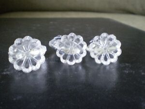 "Swarovski Crystal Figurines - "" Owls "" -  #7654 Kitchener / Waterloo Kitchener Area image 5"