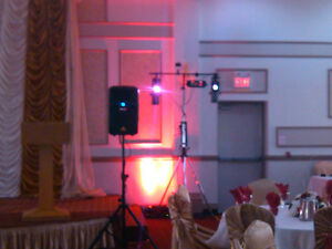stag & doe / wedding reception save money do it yourself London Ontario image 3